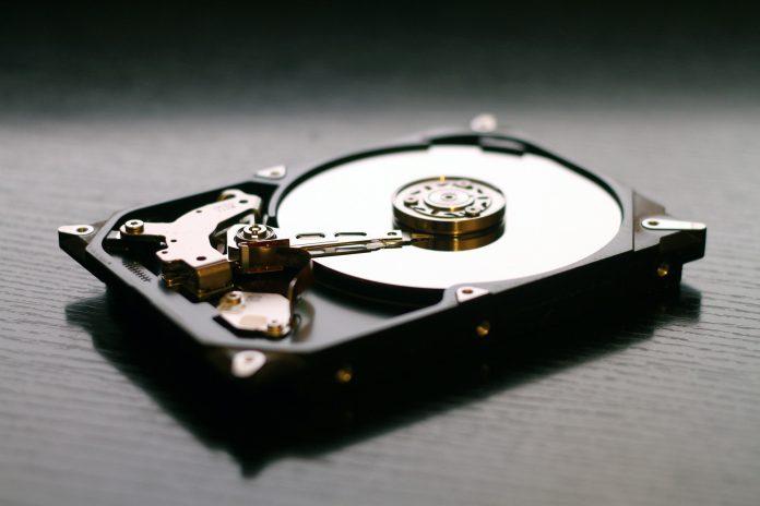 remplacer disque dur par ssd windows 10